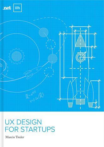 Mobile UI Design Patterns.