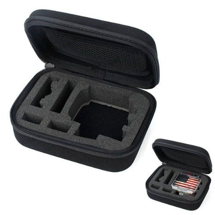 Shockproof Case Bag Protective for Gopro HD Hero 3 Sport Camera