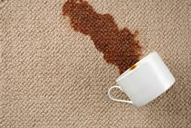 At Clean Master we know carpets.We believe in listening to you, our valued client then providing our expert advice on what would be the finest solution for your carpets. That's where we can assist you. With a wide variety of customers across the Sydney area, our specialists have the right knowledge to execute hard and speedy action on your carpets. For more info: 0410 453 896 #SydneyCarpetCleaning #CarpetCleaningSydney
