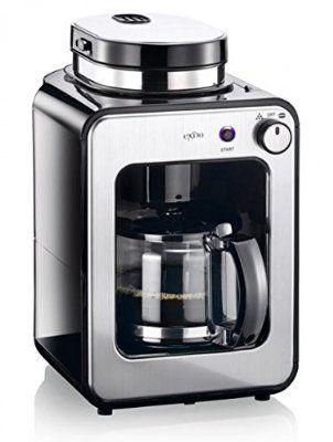 die besten 25 kaffeemaschine mahlwerk ideen auf pinterest kaffeemaschine mit m hle. Black Bedroom Furniture Sets. Home Design Ideas