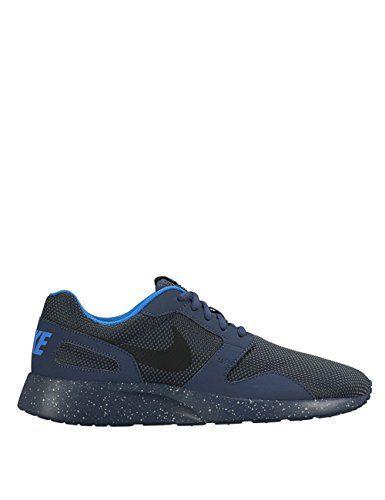 Nike Kaishi NS Sneakers pour homme Nike http://www.amazon.fr/dp/B016KENXTY/ref=cm_sw_r_pi_dp_XiUIwb1FDFSQY