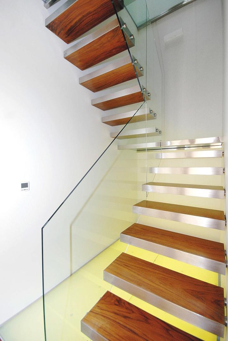 Contemporary-London-Property-12