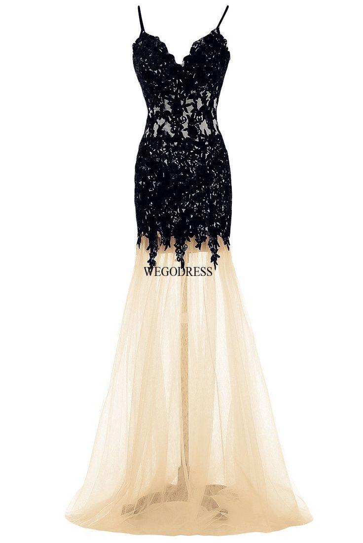 best vestidos recep images on pinterest ball dresses ball