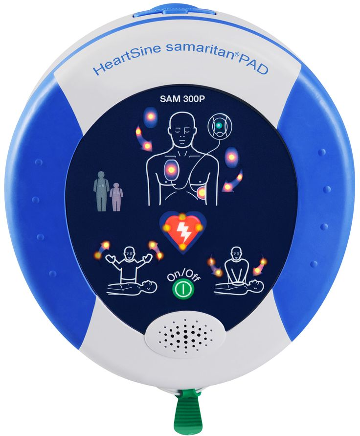 AED's save lives!  Call or email for a affordable quote on these life saving devices today! 866-966-4566, admin@firstaid4u.org #aed #firstaid #training #FA4U #firstaid4u #defibrillator #courses #redcross #onsite #savelivesthroughtraining