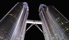 zakworldoffacades is leading facade contractor in India.Zak World of Façades is going to be a one time experience for all the participants.We are highly reputed experts for all types of glass facade work in India who have completed many famous projects. http://www.zakworldoffacades.com