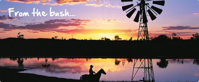 Brisbane, Gold, Sunshine Coast Caravan Hire Queensland