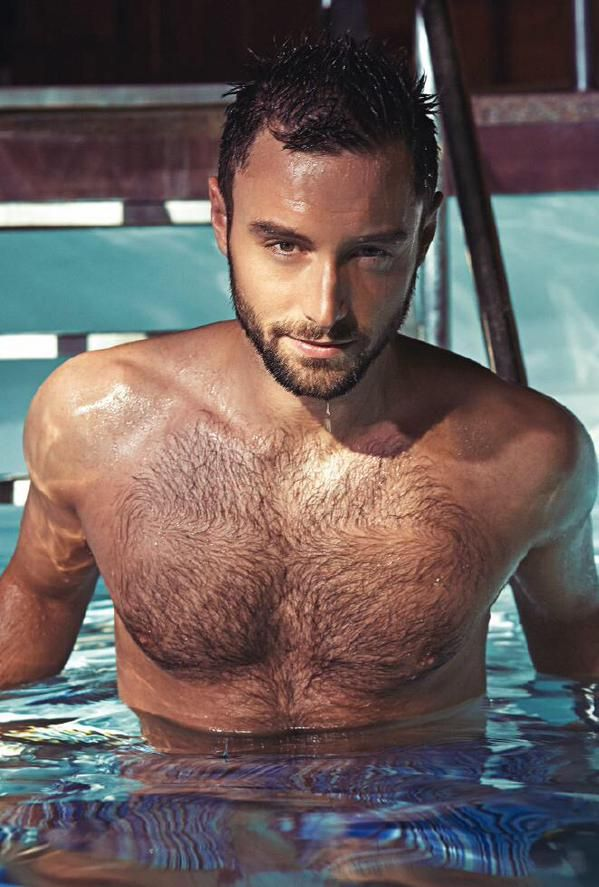 1000 images about mans zelmerlow hot swedish on