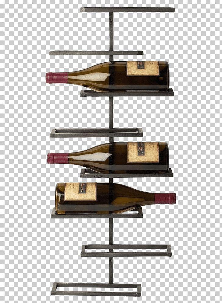Wine Racks Barrel Stave Wine Cellar Png Angle Barrel Bottle Food Drinks Furniture Wine Rack Wine Barrel Stave