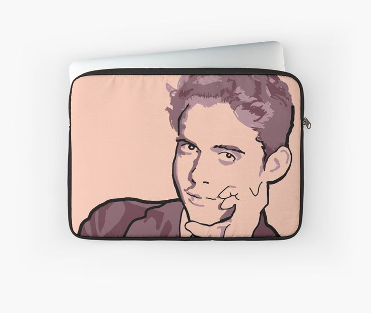 Original federico garcia lorca portrait design • also buy this artwork on phone cases