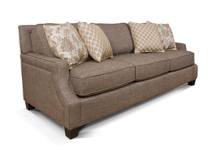 England Living Room Sofa 6835