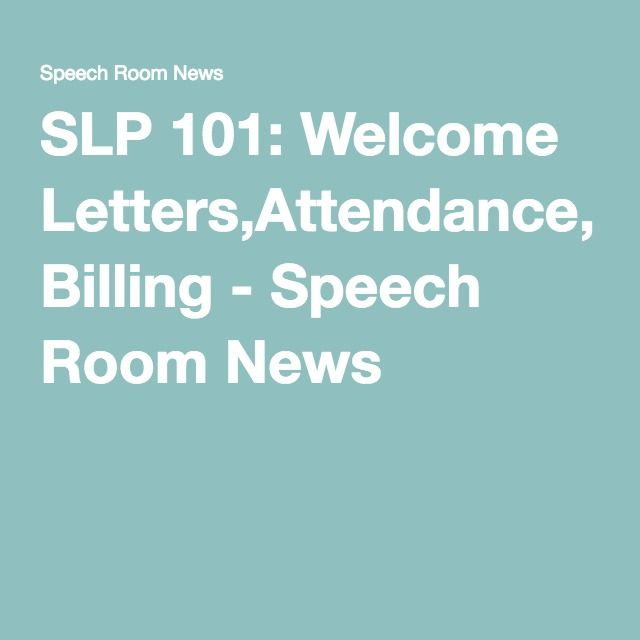 Best  Welcome Letters Ideas On   Letter From Elf On