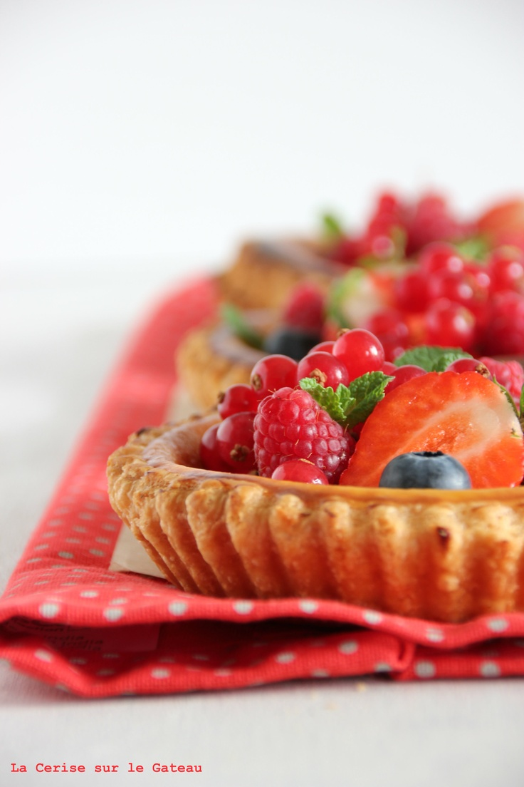 17 best images about love my fruit flan on pinterest flan cake strawberry fruit and almonds. Black Bedroom Furniture Sets. Home Design Ideas