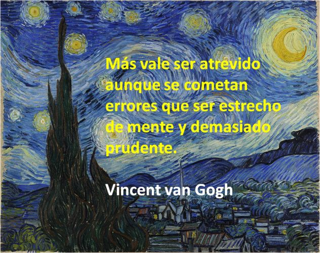 Architects Quotes, Artist Quotes, The Ugly Truth, Psychology Quotes, Typography Quotes, Some Quotes, Staying Alive, Vincent Van Gogh, Reaction Pictures