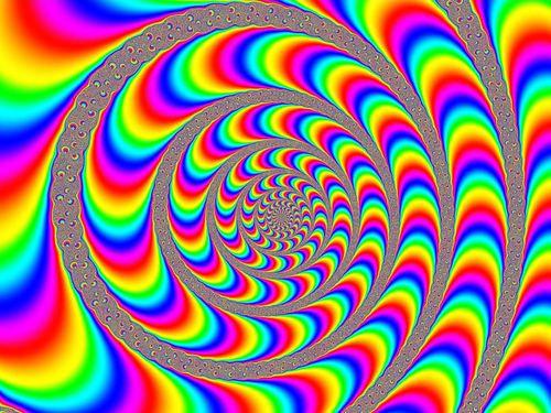 https://s-media-cache-ak0.pinimg.com/736x/8b/80/4f/8b804f8379d67641620ca6c5661cbc2f.jpg
