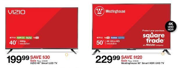 50 Inch Tv Target 50 Inch Led Tv Black Friday Deals Black Friday Tv Black Friday Furniture Deals Black Friday Tv Deals