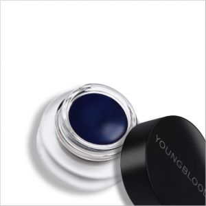 Doğal Makyaj | Jel Eyeliner, YOUNGBLOOD INCREDIBLE WEAR GEL LINER MIDNIGHT SEA (3g)