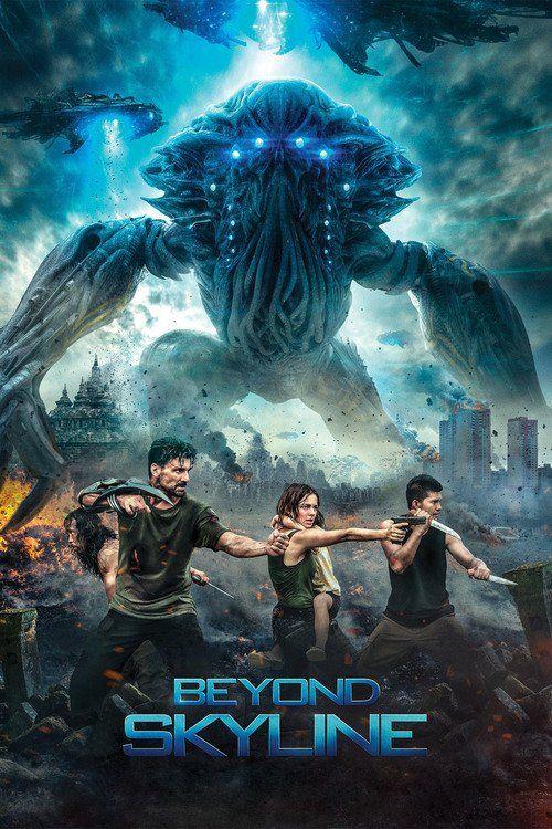 Beyond Skyline (2017) - Watch Beyond Skyline Full Movie HD Free Download - Movie Streaming Beyond Skyline (2017) full-Movie Online HD. ⋮ Movie by Head Gear Films, XYZ Films, Infinite Frameworks Studios, Infinite Frameworks Pte. Ltd.