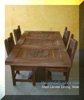 Looking For The Custom Made Spanish Furniture? Haciendarustica Offers  Stylish Wood Furniture For Your Home And Office.