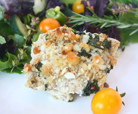 Cavewoman and Whole 30 | The Cavewoman Cafe