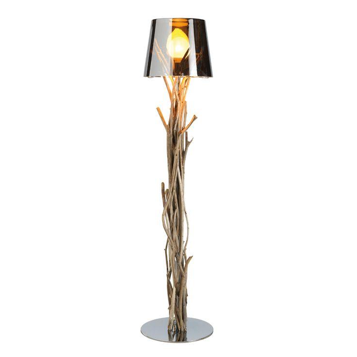 Koleo floor lamp на 360 ru цены описание характеристики
