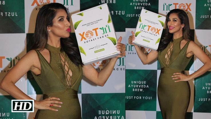 Sophie Choudry Launches her TEA brand Fittox , http://bostondesiconnection.com/video/sophie_choudry_launches_her_tea_brand_fittox/,  #AkshayKumar #onceuponatimeinmumbaiagain #SophieChoudry #sophieChoudryhotpictures #sophiechoudrysongs #sophiefitnessmantra #sophielaunchesherteabrand #sophiewithmanishmalhotra #teabrandfittox