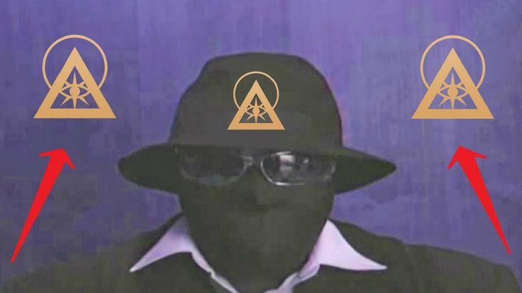 Watch Hollywood Insiders Expose The Illuminati (Illuminati Exposed) (2018) - YouTube