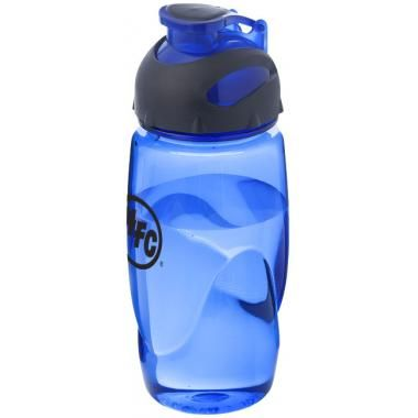 Printed Gobi Sports Bottle In Blue 500ml :: Promotional Mugs and Bottles :: Promo-Brand Promotional Merchandise :: Promotional Branded Merchandise Promotional Products l Promotional Items l Corporate Branding l Promotional Branded Merchandise Promotional Branded Products London