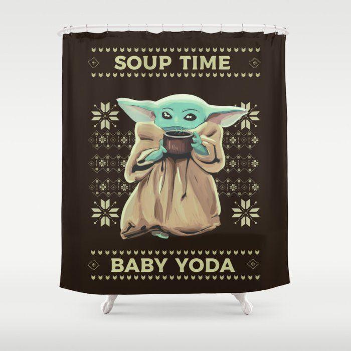Yoda Babyyoda Yodababy Mandalorian Starwars Shopping Gifts