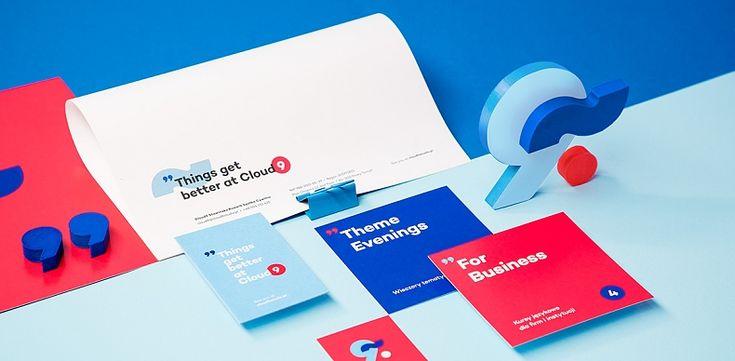 Cloud9 Language Studio - STGU - Stowarzyszenie Twórców Grafiki Użytkowej