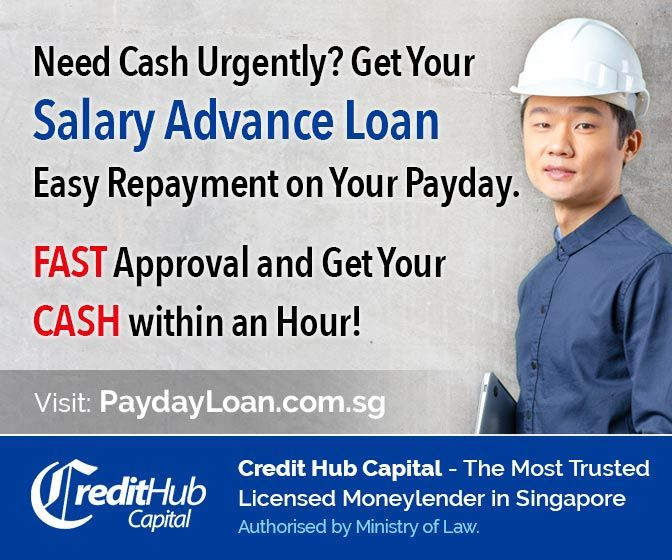 https://easycredit.com.sg/moneylenders/  What to Know about Choosing the Best and Reputable Licensed Money Lenders in Singapore? If you need to find a reliable licensed money lender Singapore, then read this guide to choosing licensed Singapore money lenders and make the best decision that you will never regret.
