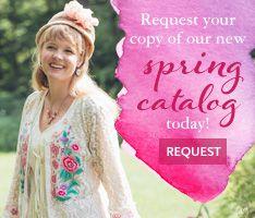 http://www.aprilcornell.com/catalog_request