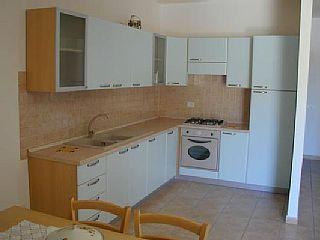 Ferienwohnung Orosei für 2 - 6 Personen mit 2 Schlafzimmern - Ferienhaus   Ferienhaus in Nuoro von @homeaway! #vacation #rental #travel #homeaway