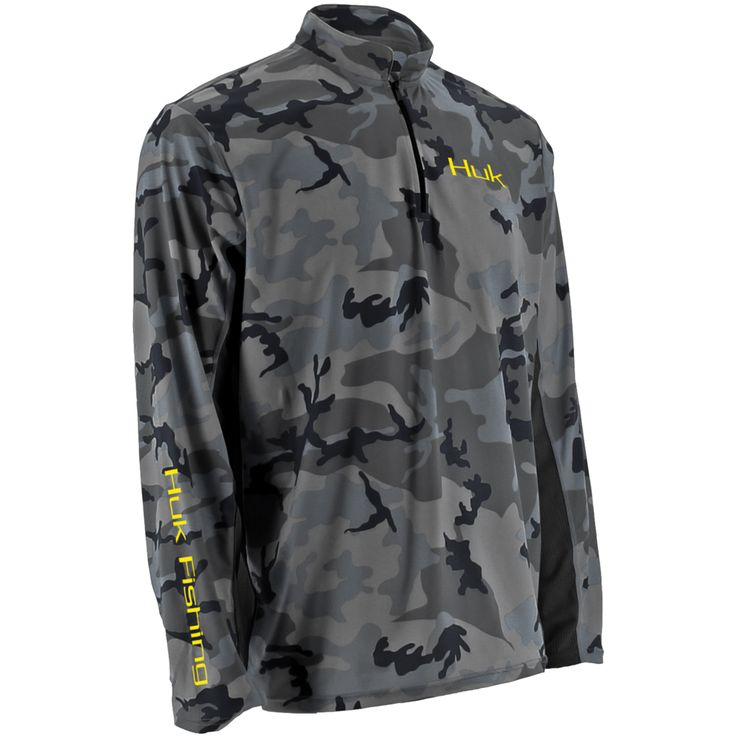 Huk kryptek icon 1 4 zip products icons and camo for Huk fishing shorts