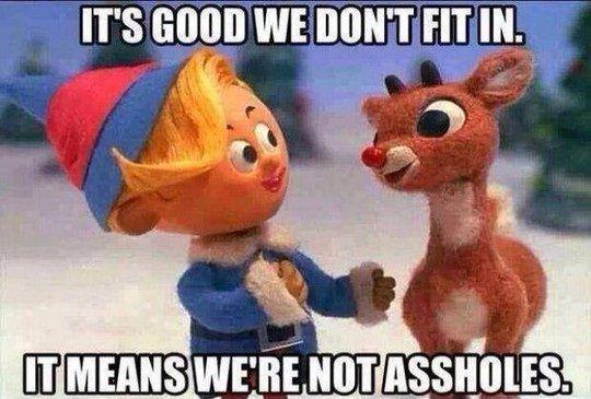 Funny Christmas Memes