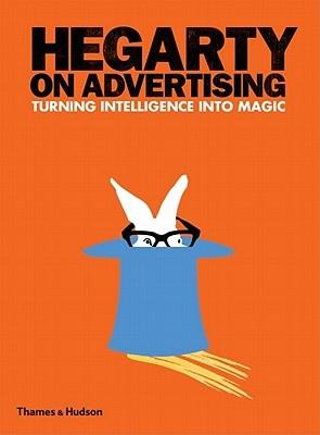 Hegarty on Advertising - John Hegarty