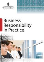 Business Responsibility in Practice