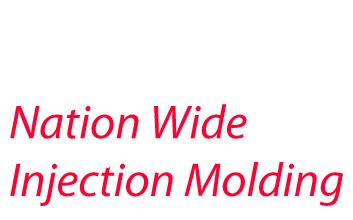 Injection Molding | Drader Manufacturing
