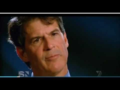 Great video. Must watch if grieving. Physical death is NOT the end. Your soul is eternal. wmv - YouTube