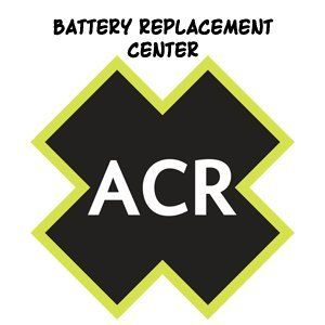 FBRS 2744 Battery Replacement Service  //Price: $ & FREE Shipping //     #sports #sport #active #fit #football #soccer #basketball #ball #gametime   #fun #game #games #crowd #fans #play #playing #player #field #green #grass #score   #goal #action #kick #throw #pass #win #winning