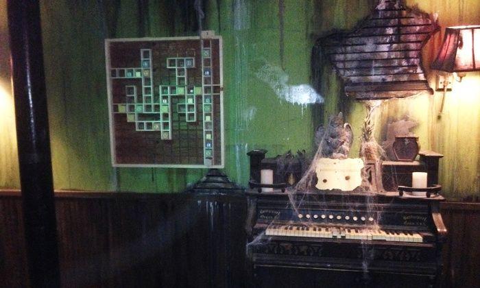 Room-Escape Adventure - Can You Escape | Groupon