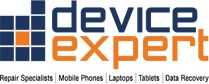 Have Your Mobile Phone Repairs in Perth From Device Expert Shop We will repair all mobile phones in Perth and will deliver to the customer within the scheduled time. Device Expert contains many top professionals to handle the all mobile phone repair cases in Perth.