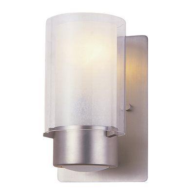 Dvi Dvp9001 Essex Bathroom Light Lighting Salewall Sconces