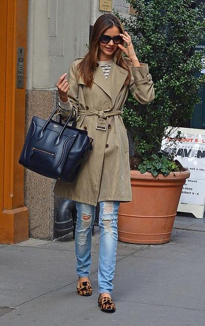 91 Best Style Crush Miranda Kerr Images On Pinterest