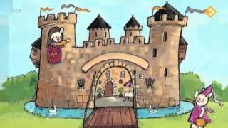Project over prinsen en prinsessen!  Juf Marita :: jufmarita.yurls.net