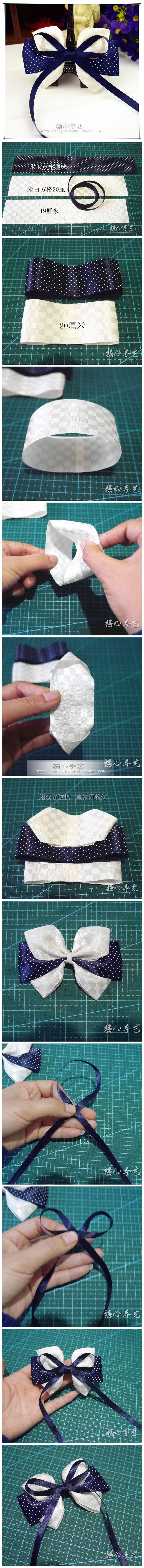 糖心手艺diy小屋 https://tangxinshouyi.taobao.com 糖心qq:603223636
