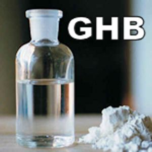 characteristics of the drugs ghb and rohypnol Physical effects the time it takes ghb to affect a user will depend on whether or not he or she is using ghb in combination with other drugs – especially alcohol.
