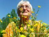 Versek anyák napjára - nagymamák köszöntésére