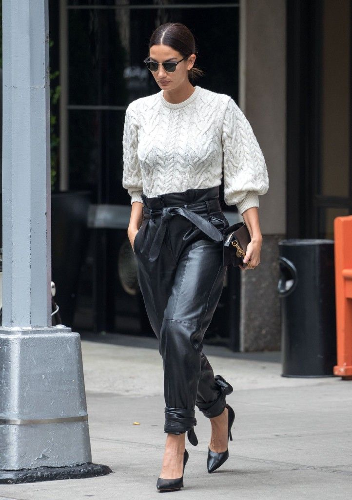Lily Aldridge Star Fashion Lily Aldridge Style Lily Aldridge