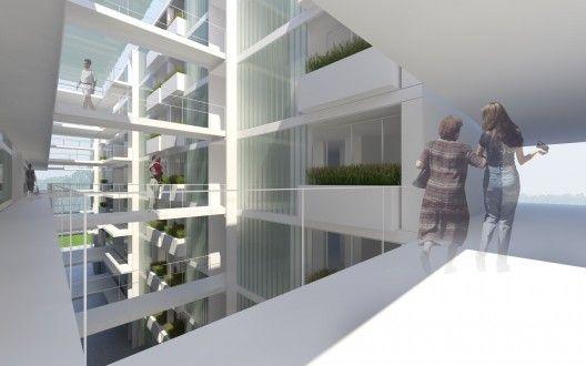 Social Housing Proposal (7)