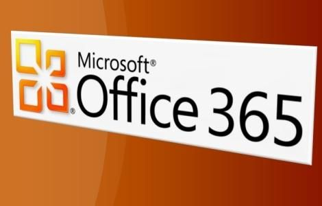 Microsoft Office   Crack With Activation Key [Latest ...
